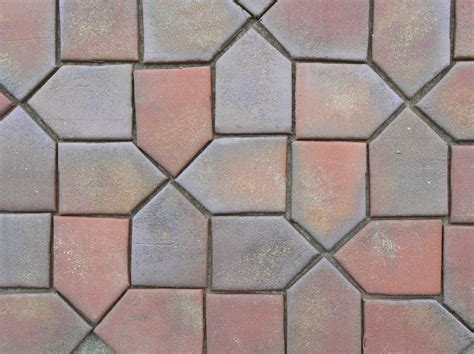 plain mosaic tiles news from inglenook tile