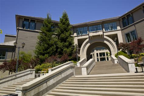 Haas Schooll Of Busineess Mba by Berkeley Haas School Of Business Overview By Admit Success