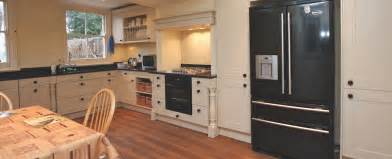 l shaped country kitchen designs u shaped galley kitchen designs trend home design and decor
