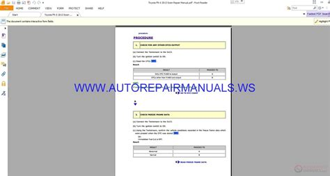 what is the best auto repair manual 2013 ford fiesta electronic throttle control auto repair manuals toyota fr s 2013 scion repair manual