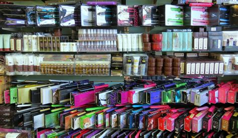 buy cheap makeup and cosmetics online at cosmetics4less buy wholesale cosmetics purchase cosmetics at discounted