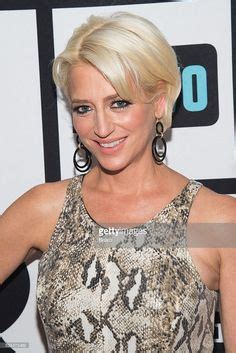 new york city housewives hairstyles real housewives of new york city dorinda medley 1000 215 590