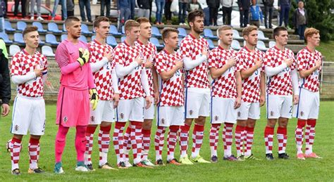 croatia fc neweconomicperspectives
