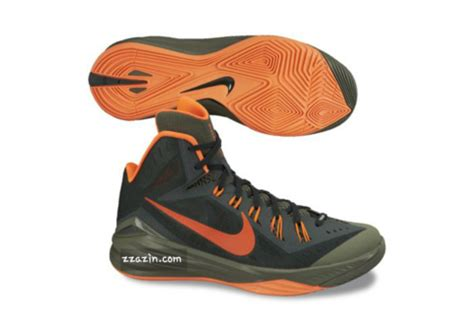 upcoming nike basketball shoes 2014 nike hyperdunk 2014 upcoming colorways 9 weartesters