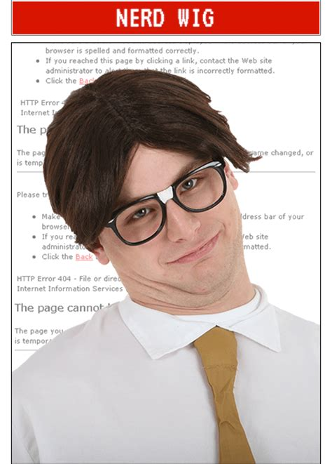 how to do nerd hairstyles nerd costumes adult nerd and geek costume ideas sexy