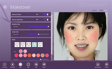 makeover photo app image gallery makeover apps