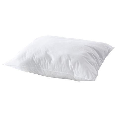 hypoallergenic bed pillows hypoallergenic pillows ikea meonthemap