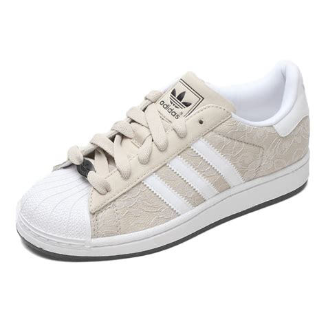 adidas originals 2014 q2 3 stripes superstar 2 sneakers shoes d65470 bliss ebay