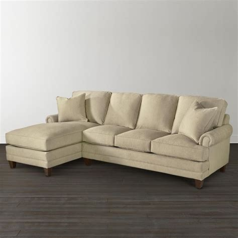 small couch with chaise lounge small sectional sofa with chaise upholstered ideas photo