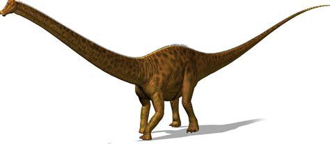 dinosaurus film wiki diplodocus dinosaur wiki fandom powered by wikia