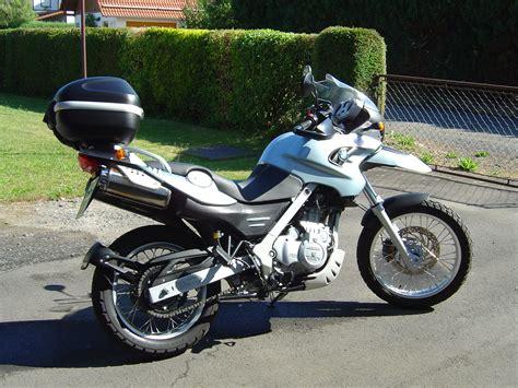 Bmw f650 gs 001 : BMW F 650 GS zu Verkaufen : Biete