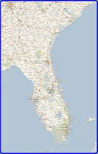freeport florida map telephone engineering and homes