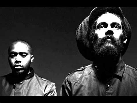 nas patience mp3 download download nas damian marley patience lycris video mp3