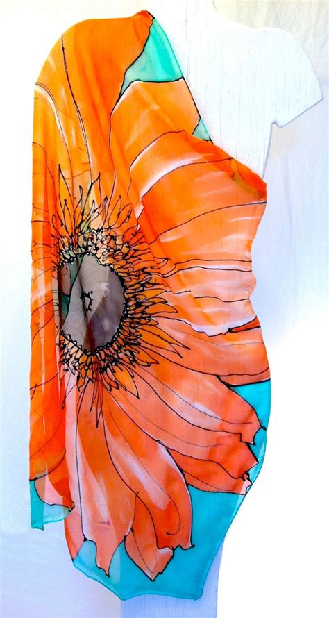 39 best images about silk painting ideas on