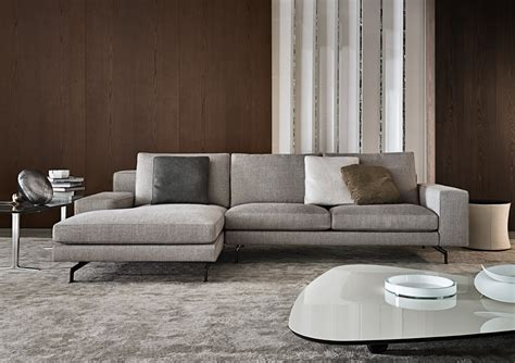 minotti sectional related keywords suggestions for minotti sofa