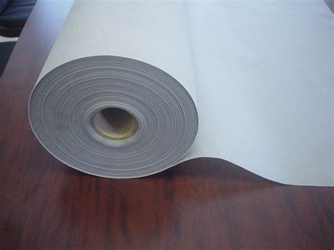 Landscape Fabric Not Letting Water Through 40 Quot X 300 Ft Landscape Fabric Commercial G Ebay