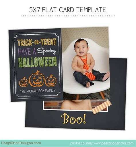 millers card template photo card template for photographers