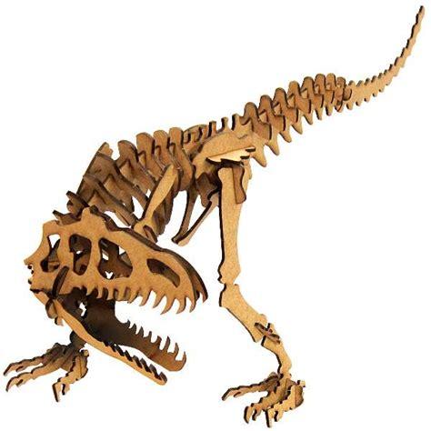 tattoo 3d quebra cabeça quebra cabe 199 a 3d dinossauro alossauro