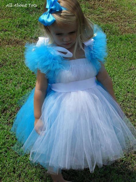 Dres Murah Fuschia Tutu Set With Hair Pin in tutu dress and matching hair bow headband costume set kid bow headbands