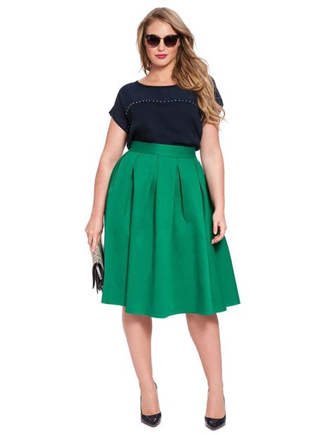 1000 images about the skirt and circle skirt