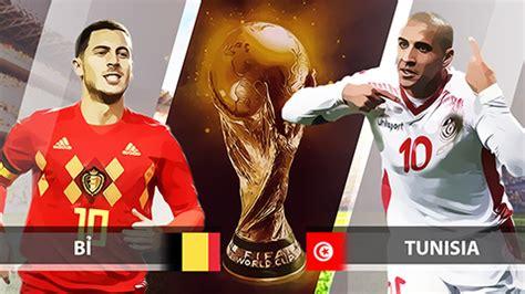 h world cup 2018 20 6 ket qua bong da ty le 7m