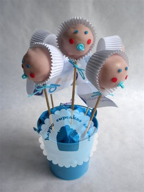 Baby Boy Baby Shower Cake Pops by Baby Shower Food Ideas Baby Shower Ideas For Boy