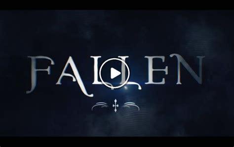 film bagus gratis 21 fallen streaming ita altadefinizione hd gratis film 2017