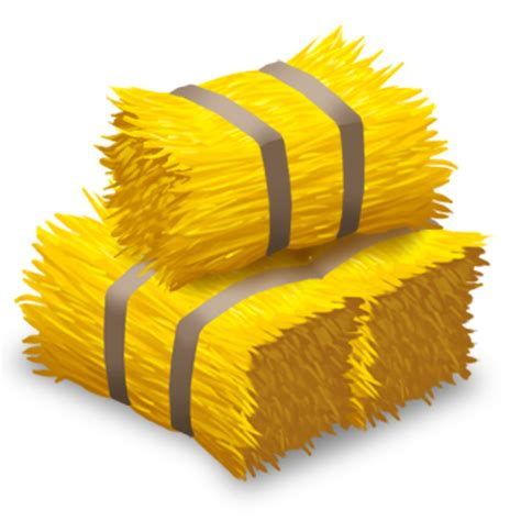 image hay bale.png | hay day wiki | fandom powered by wikia