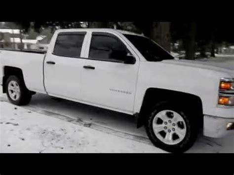 weathertech 2014 silverado mud flaps youtube