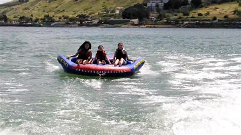 boats r fun fun boat ride at the kinneret israel 2010 hd youtube