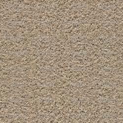 beige teppich beige carpet top texture