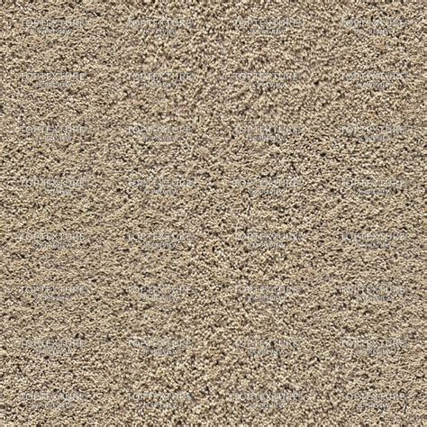 tappeto texture carpet texture normal map carpet vidalondon