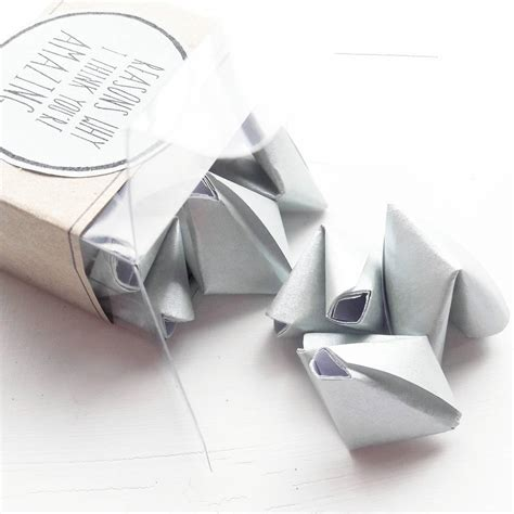 Why Origami - why origami image collections craft decoration ideas