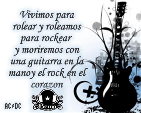 imagenes con frases de amor rock frase rock roleamos flickr photo sharing