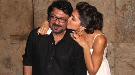 after anushka and deepika priyanka chopra finally takes up fitness challenge deepika padukone shares beautiful actor director bond