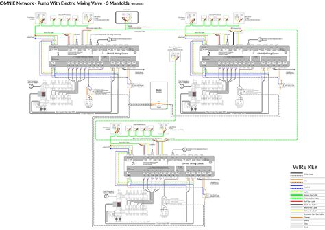 wiring diagrams 24 wiring diagram images
