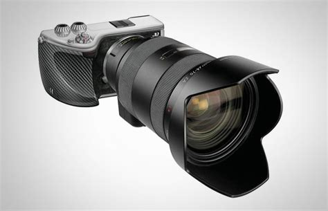 Harga Samsung J7 Ultimate Review hasselblad lunar kamera mirrorless paling mewah