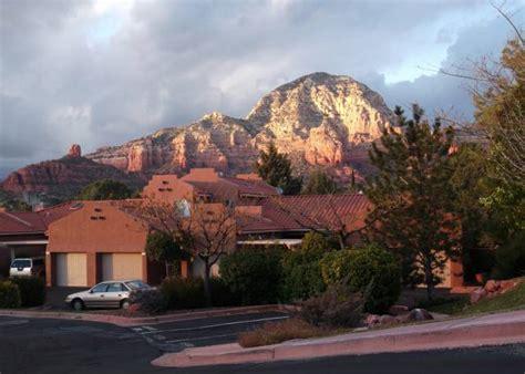 sedona arizona 86336 listing 19570 green homes for sale