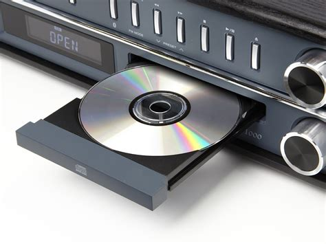 audio format to play on cd player teac compact audio frans van eeckhout