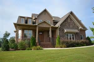 homes for athens alabama piney creek subdivision