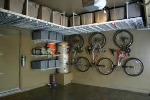 2 Car Garage Plans With Loft by Storage Solutions For A Garage Best Home Design Ideas