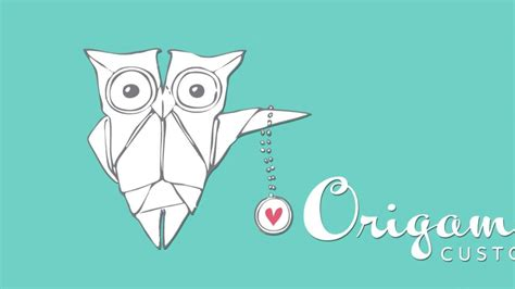 Owl Origami - origami owl review lemons and laughs