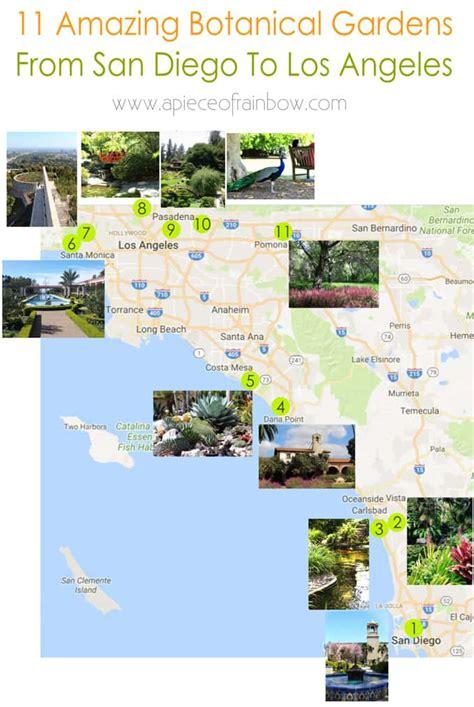 home expo design center san diego 28 images remodeling top 28 san diego gardening tips botanic gardens