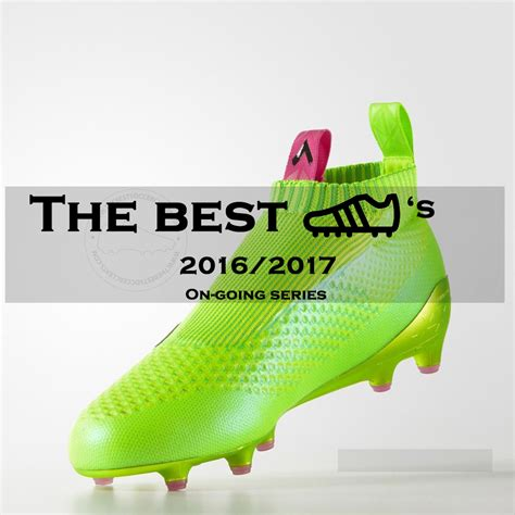 the best football shoes in the world the best football shoes in the world 28 images