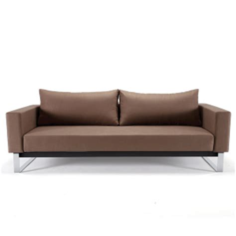 the sofa bed store the sofa bed store canada partners with danish designer to