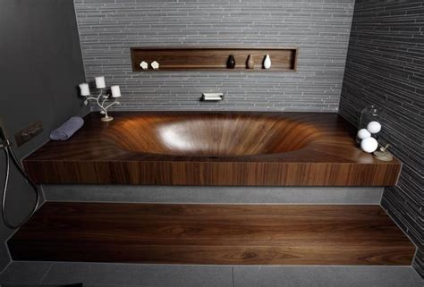 alegna bathtubs laguna bath tub by alegna contemporist