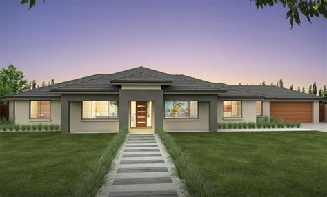 home designs north queensland home designs north queensland home design and style