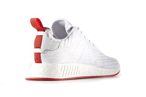Adidas Originals Nmd R2 8 adidas nmd r2 new colorways in sneakers