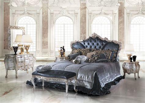 letti di lusso imbottiti letto con testiera imbottita per da letto di lusso