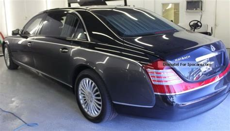 tire pressure monitoring 2006 maybach 62 security system service manual 2012 maybach 62 auto repair manual free service manual installing dome light